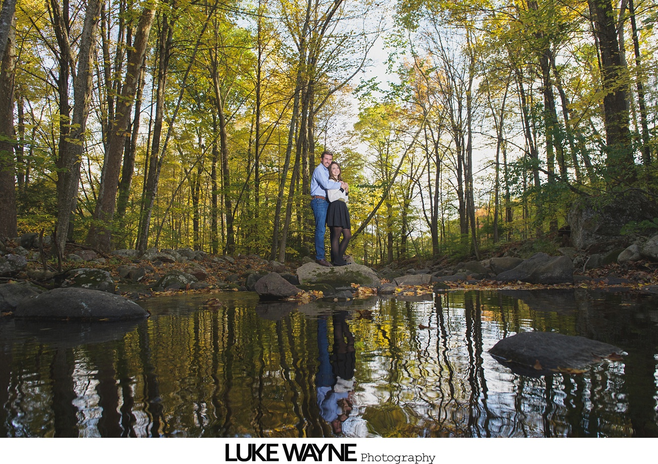 Canton_CT_Engagement_Country_River_Stream01