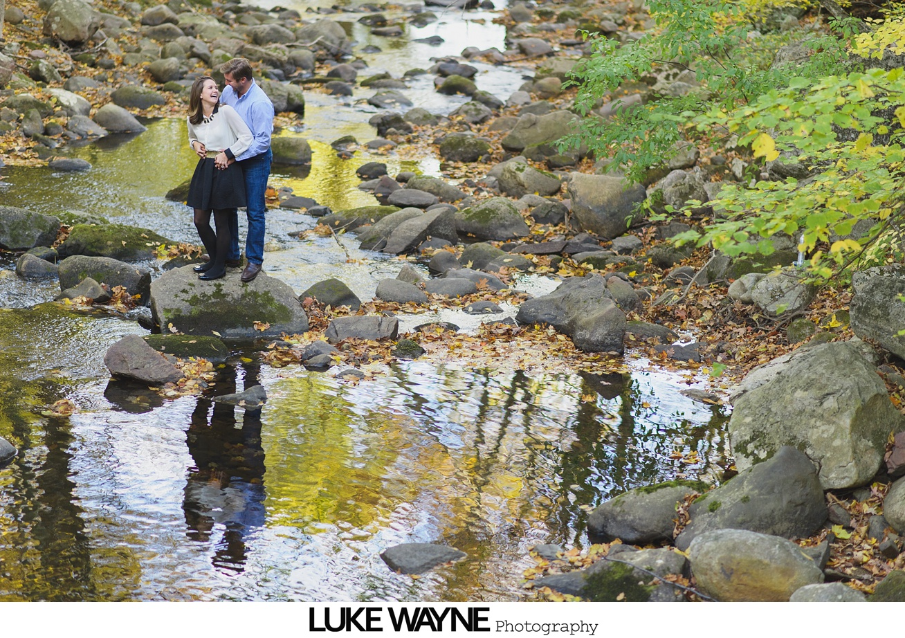 Canton_CT_Engagement_Country_River_Stream02