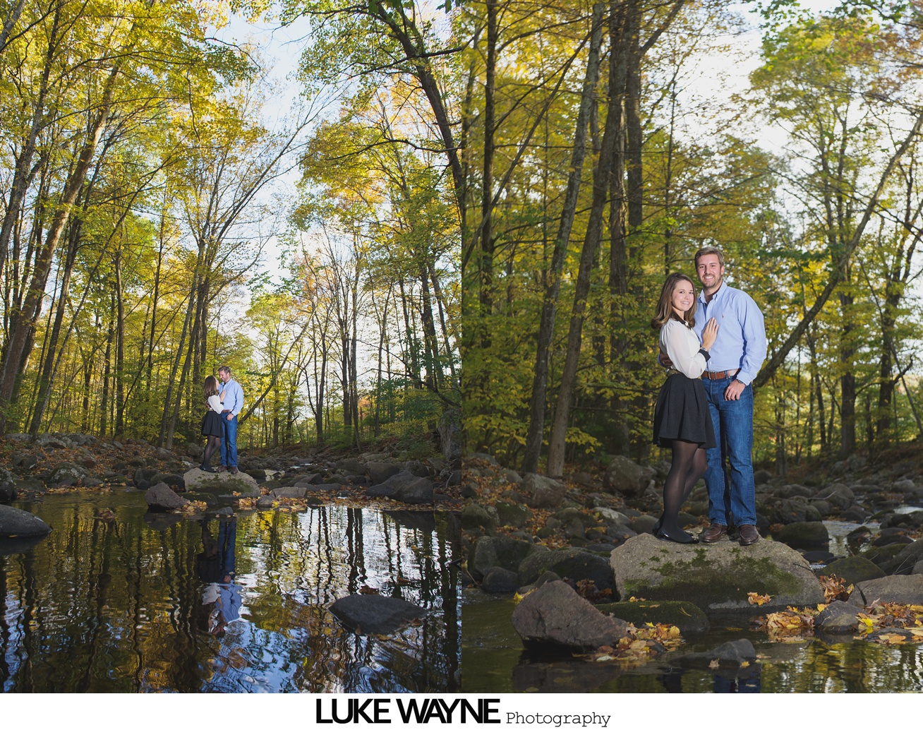 Canton_CT_Engagement_Country_River_Stream04