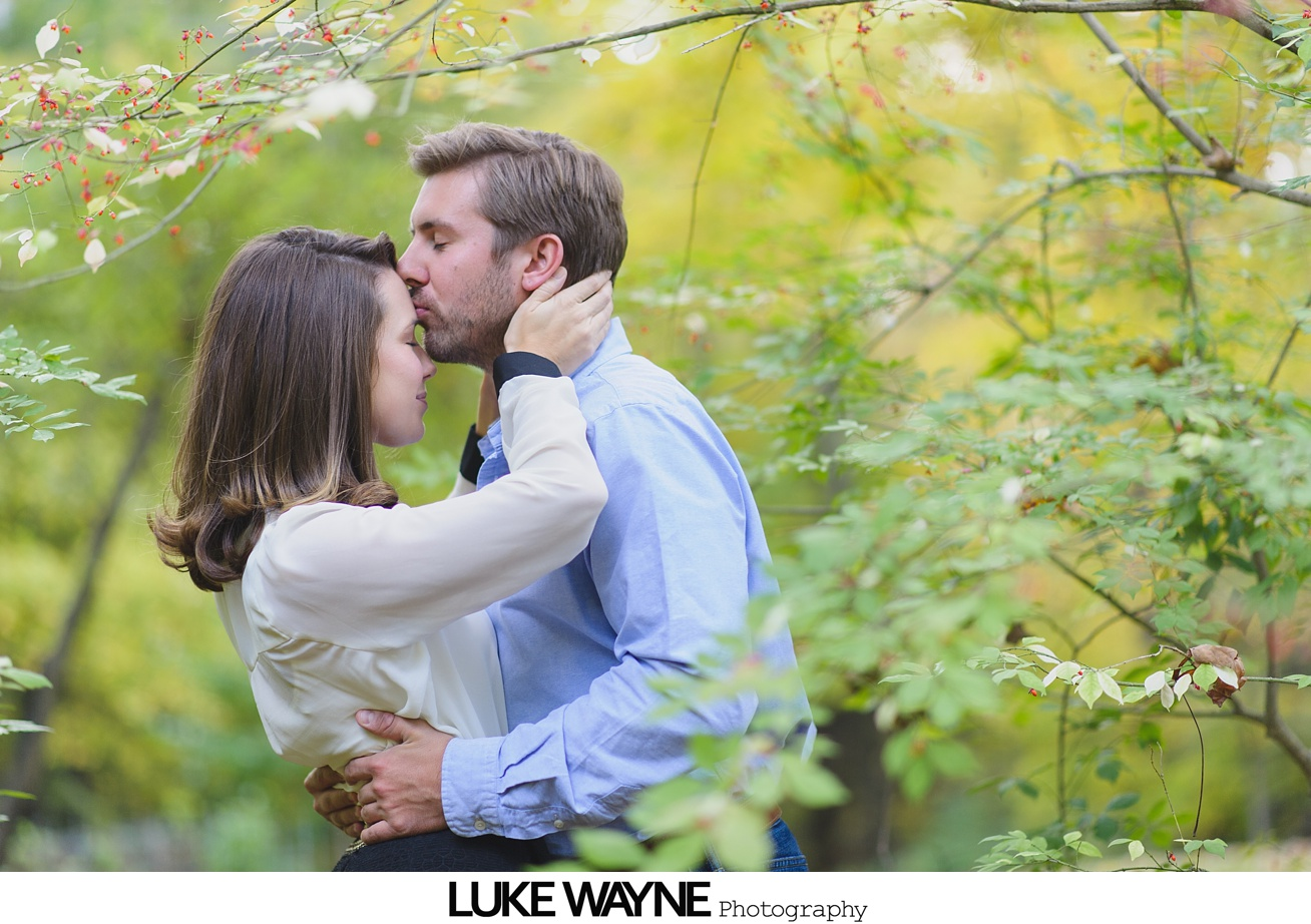 Canton_CT_Engagement_Country_River_Stream06