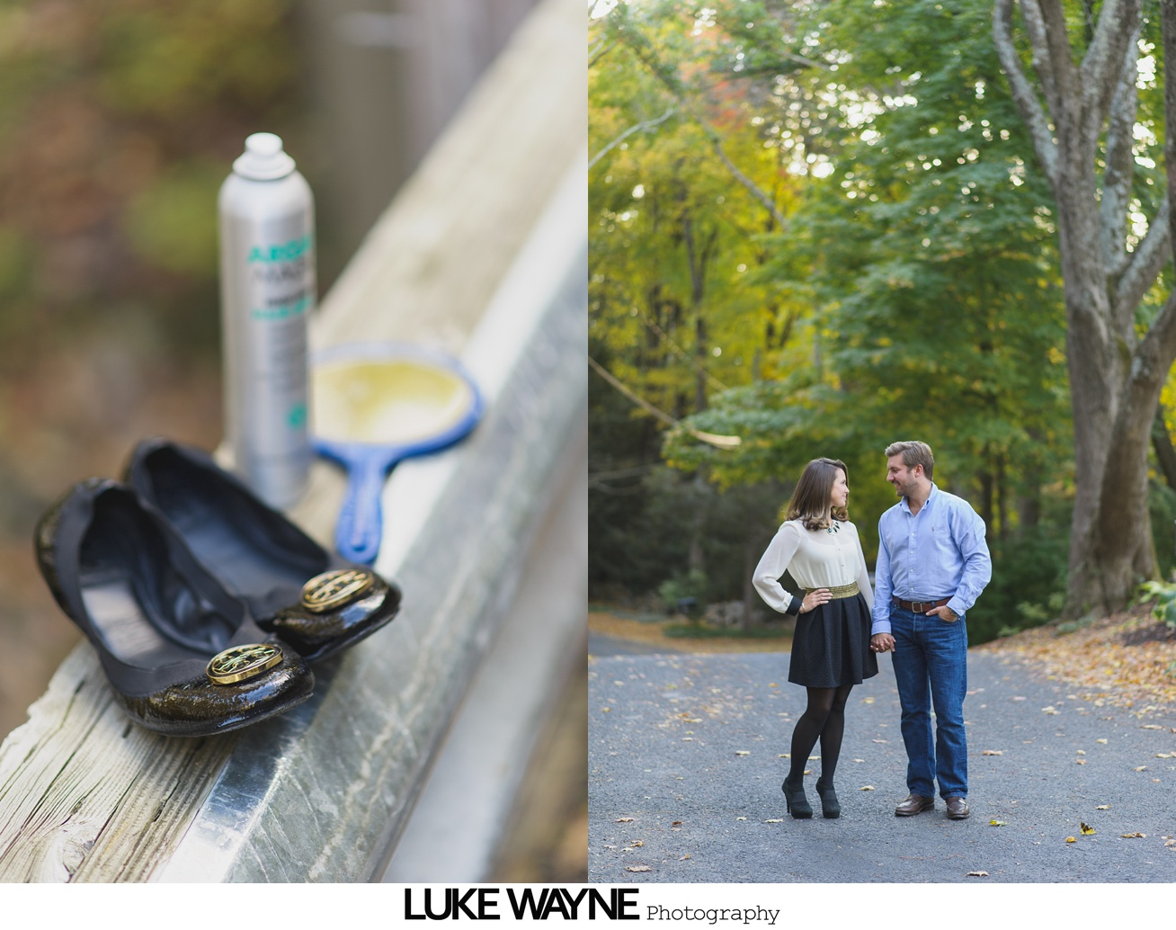 Canton_CT_Engagement_Country_River_Stream07