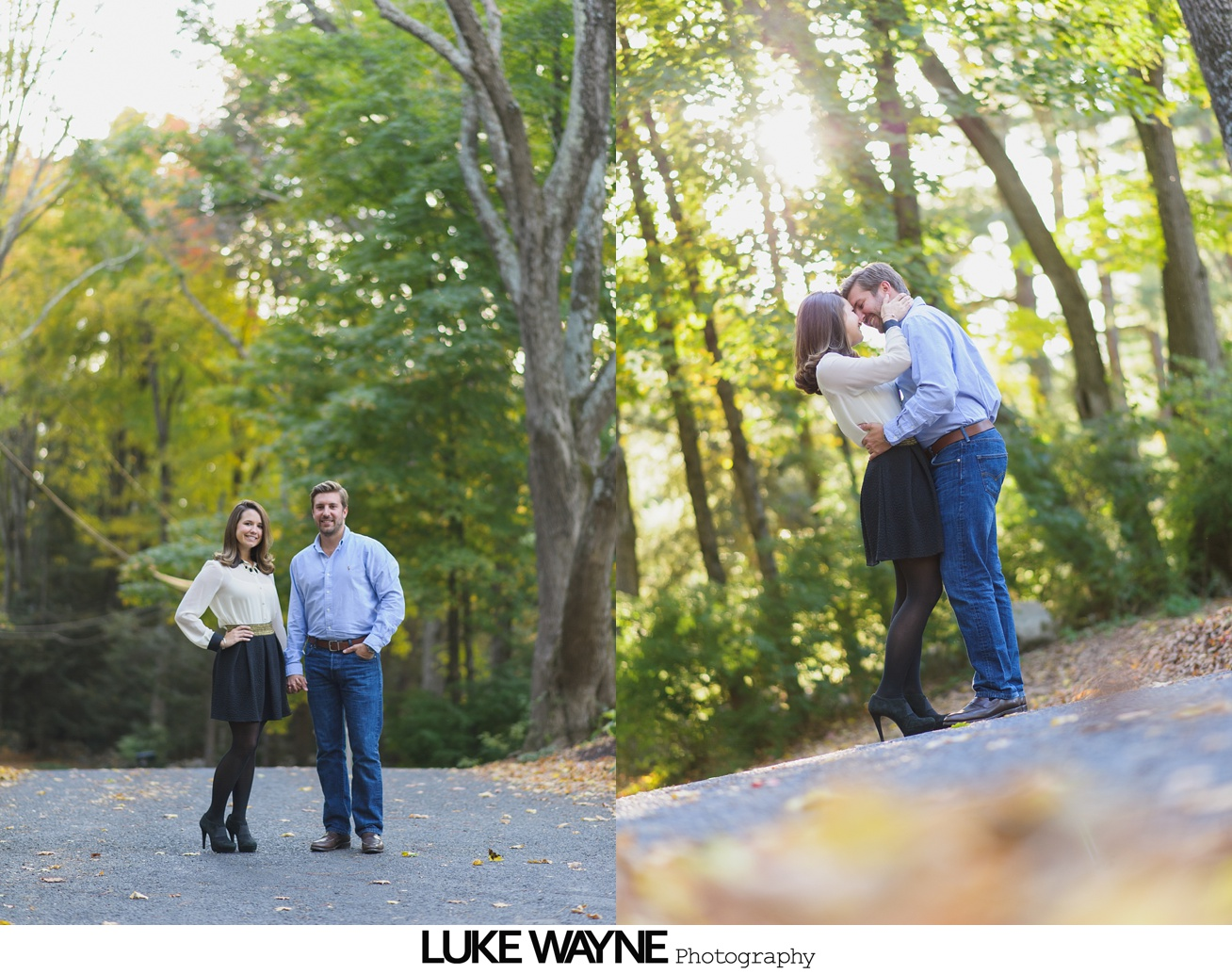 Canton_CT_Engagement_Country_River_Stream08