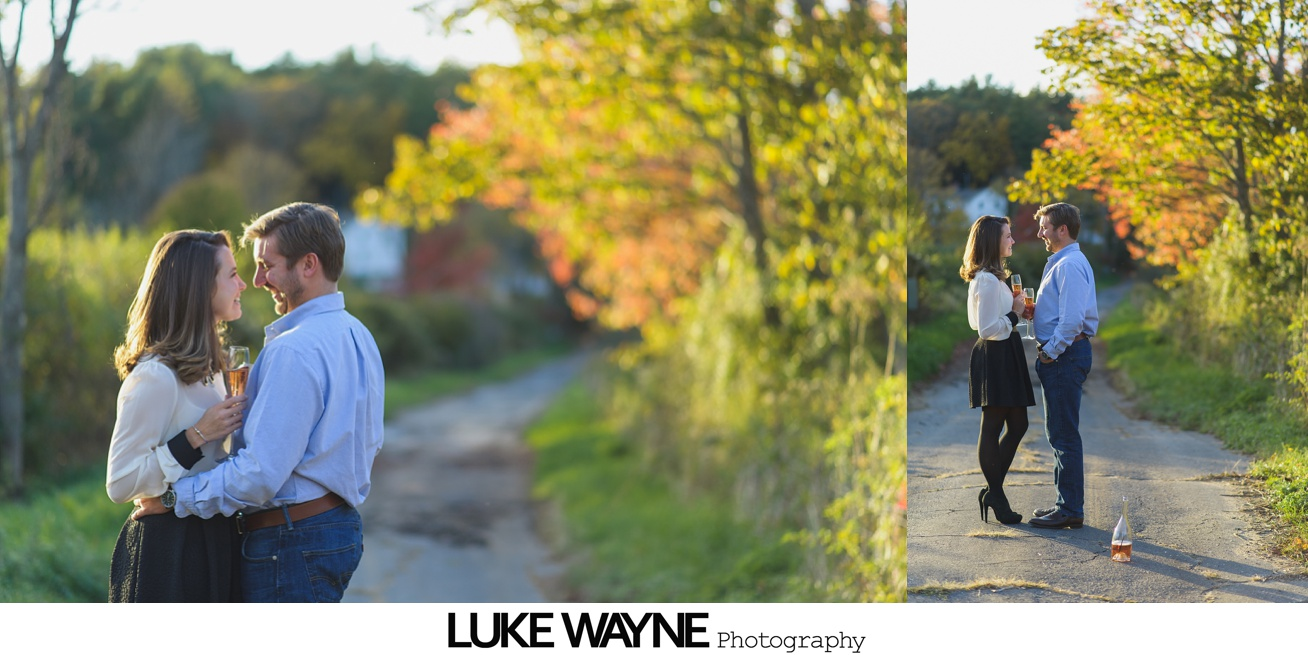 Canton_CT_Engagement_Country_River_Stream14