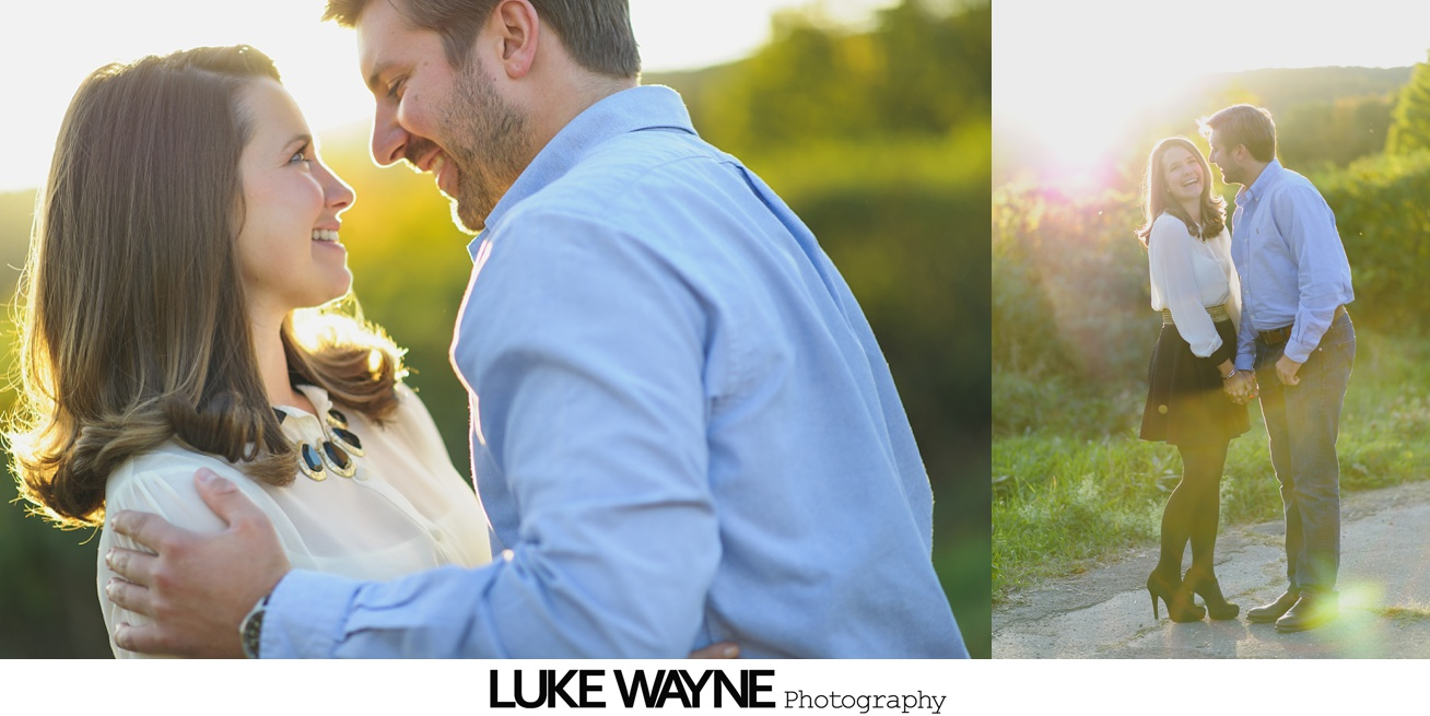 Canton_CT_Engagement_Country_River_Stream15