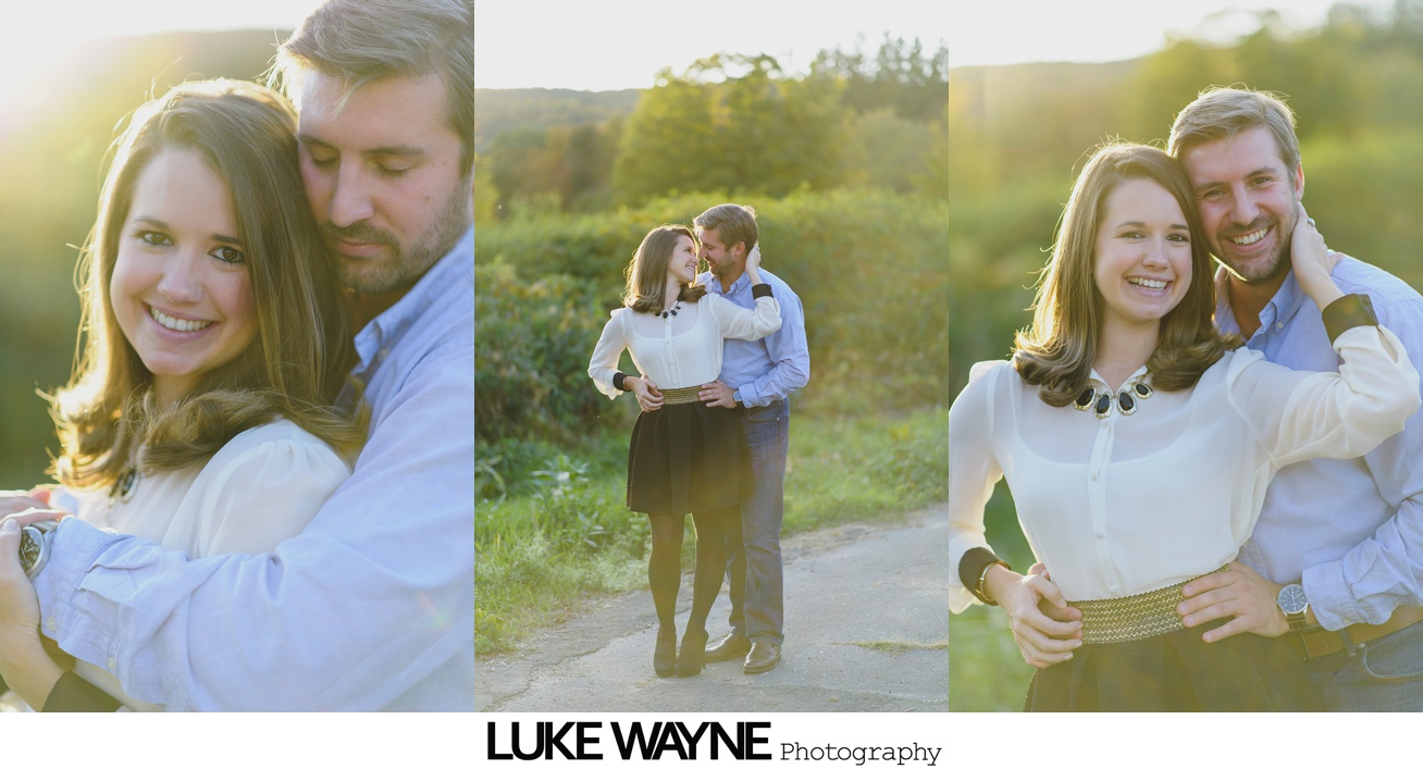 Canton_CT_Engagement_Country_River_Stream16