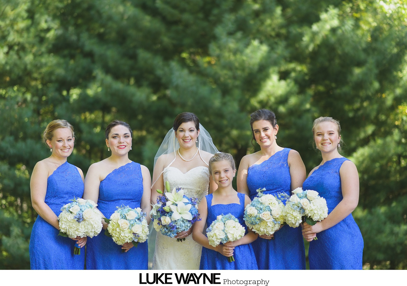 The_Riverview_Simsbury_CT_Wedding_13