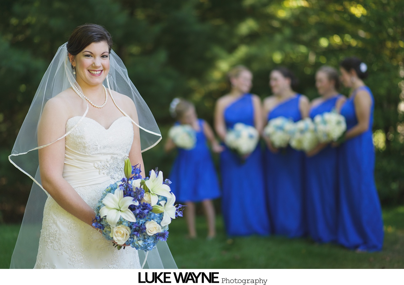 The_Riverview_Simsbury_CT_Wedding_14