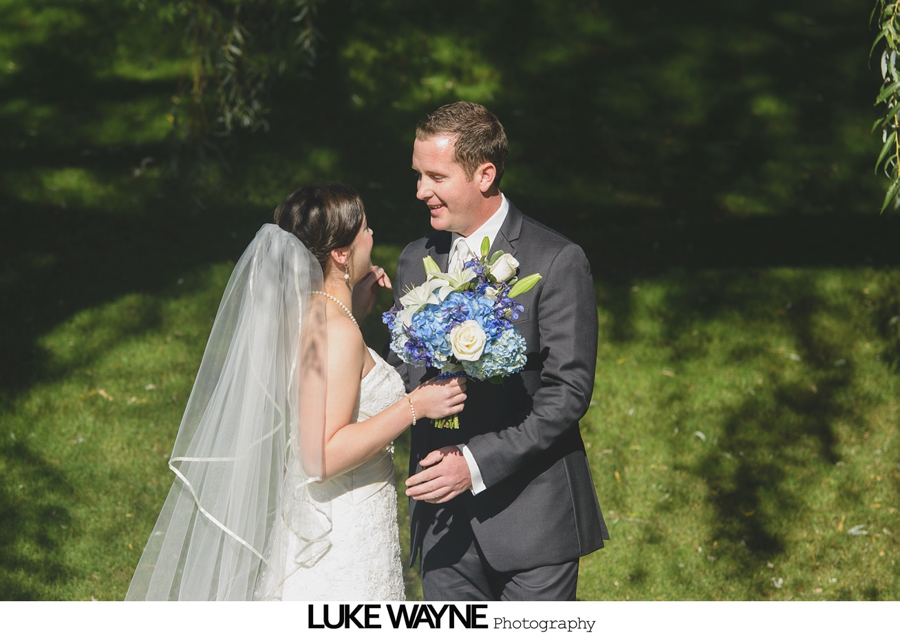 The_Riverview_Simsbury_CT_Wedding_16