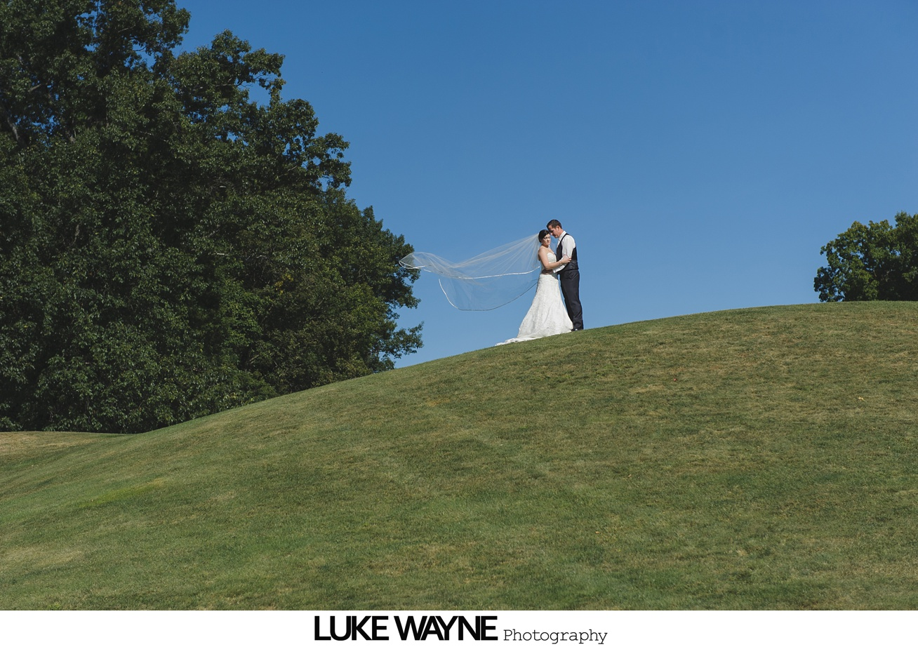 The_Riverview_Simsbury_CT_Wedding_21