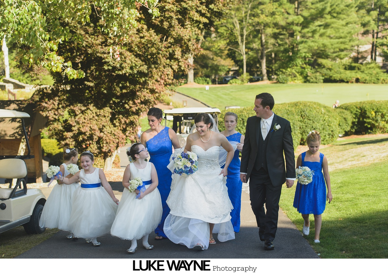 The_Riverview_Simsbury_CT_Wedding_27