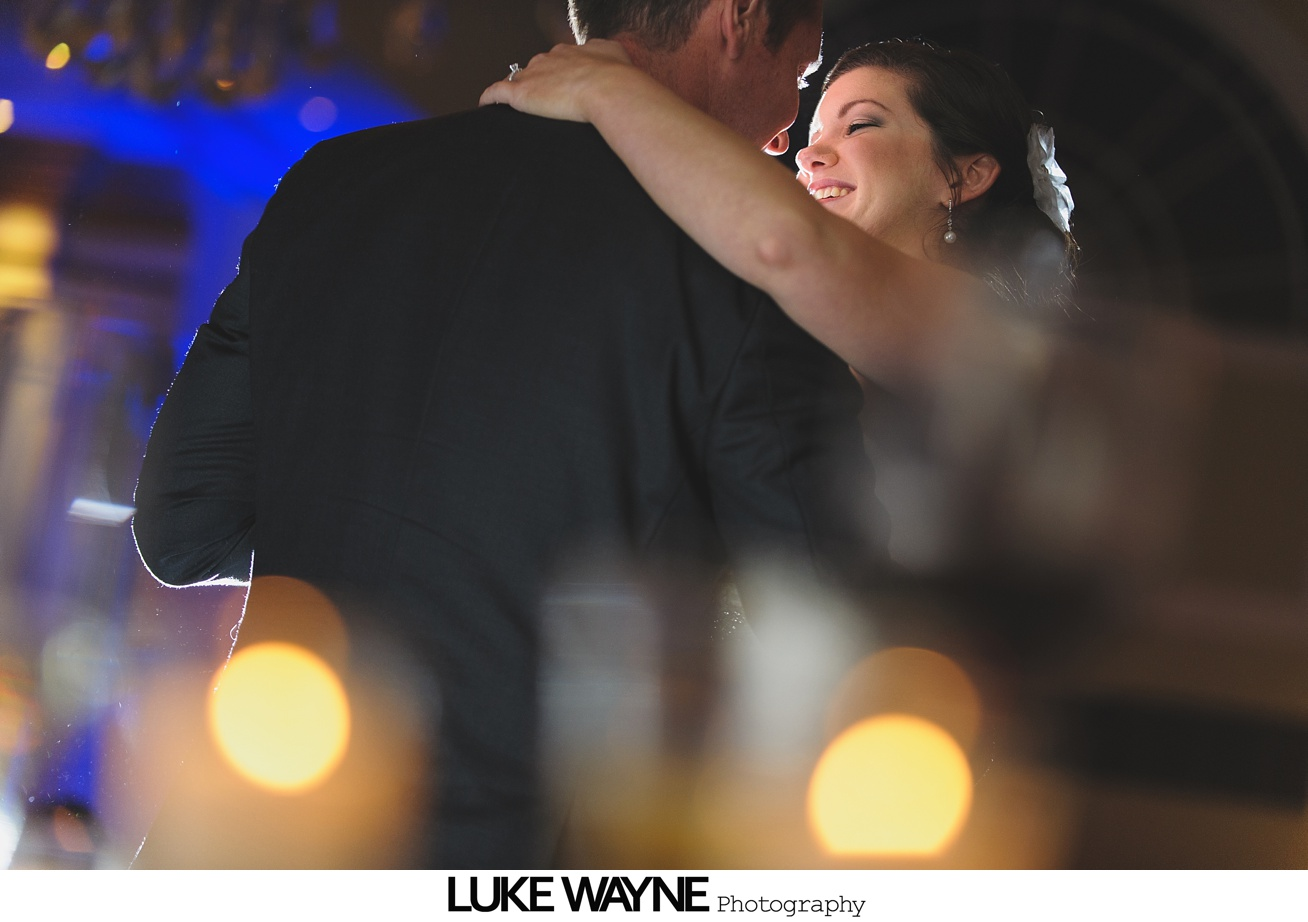 The_Riverview_Simsbury_CT_Wedding_39