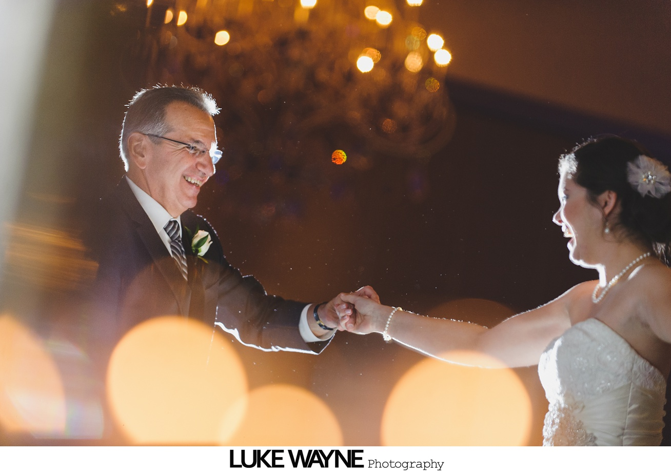 The_Riverview_Simsbury_CT_Wedding_40