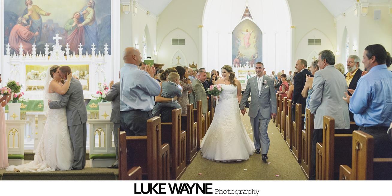 Wickham_Park_Manchester_Wedding_15