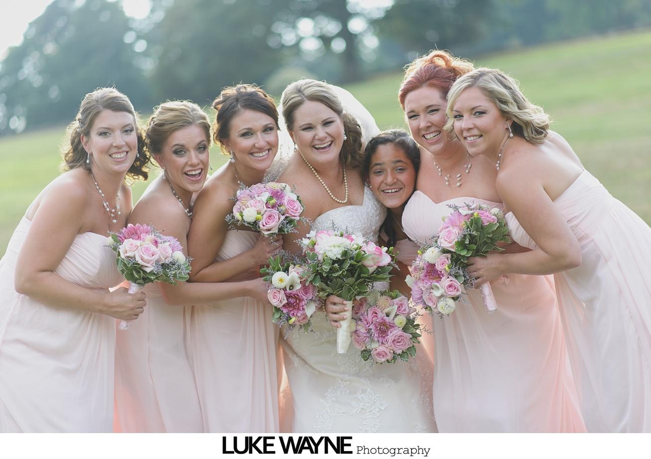 Wickham_Park_Manchester_Wedding_16