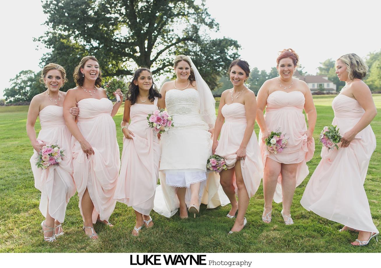 Wickham_Park_Manchester_Wedding_18