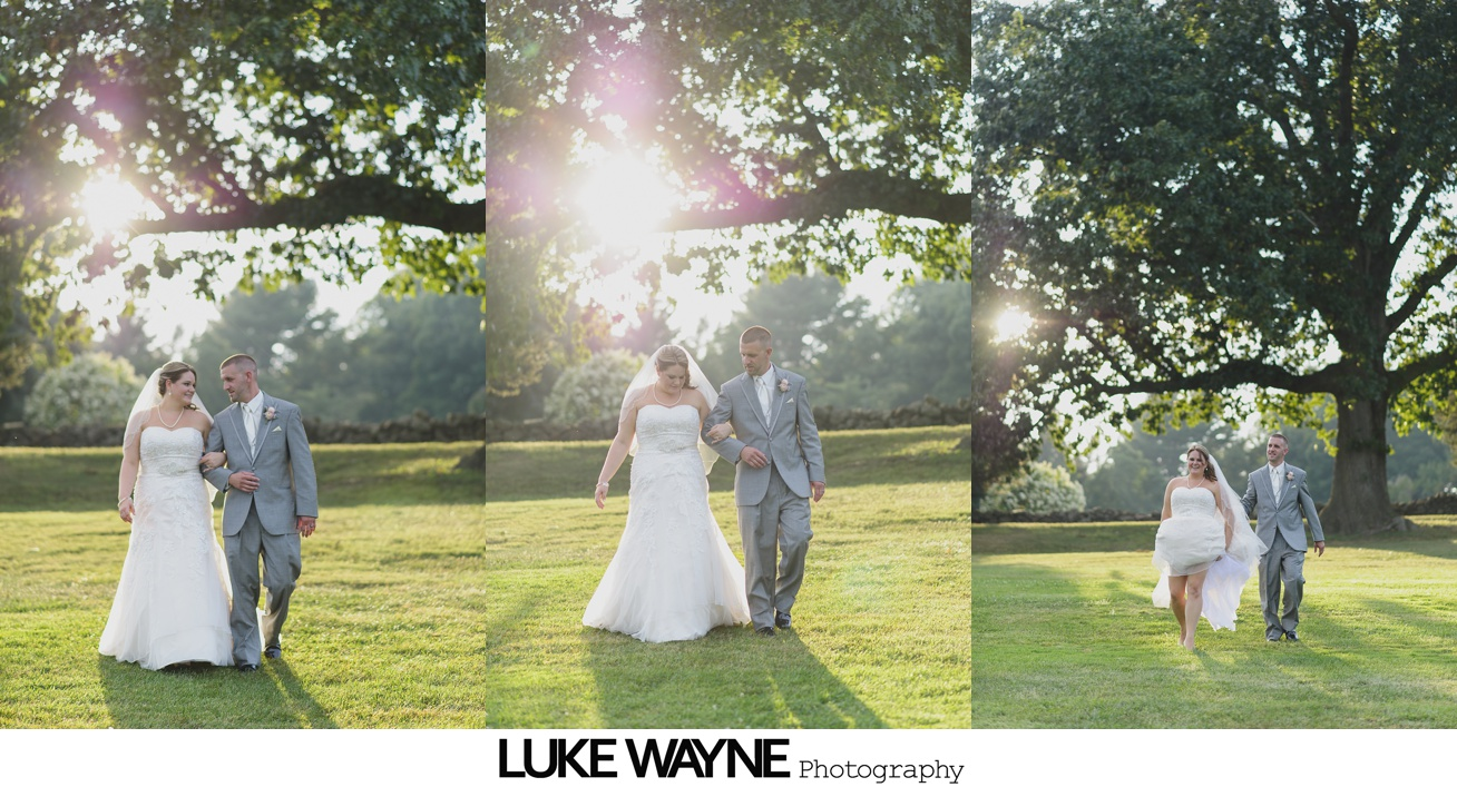 Wickham_Park_Manchester_Wedding_24