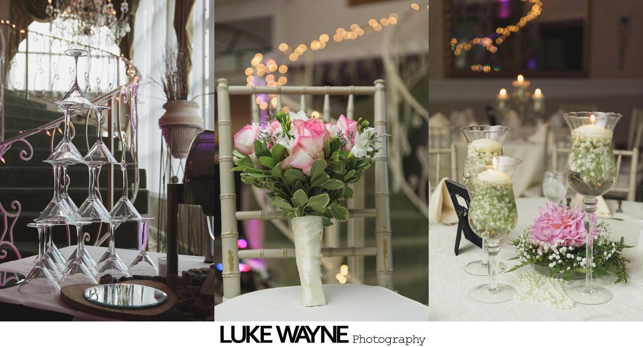 Wickham_Park_Manchester_Wedding_25