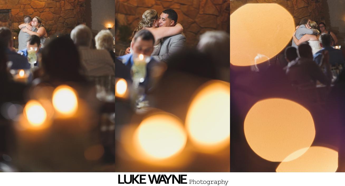 Wickham_Park_Manchester_Wedding_27