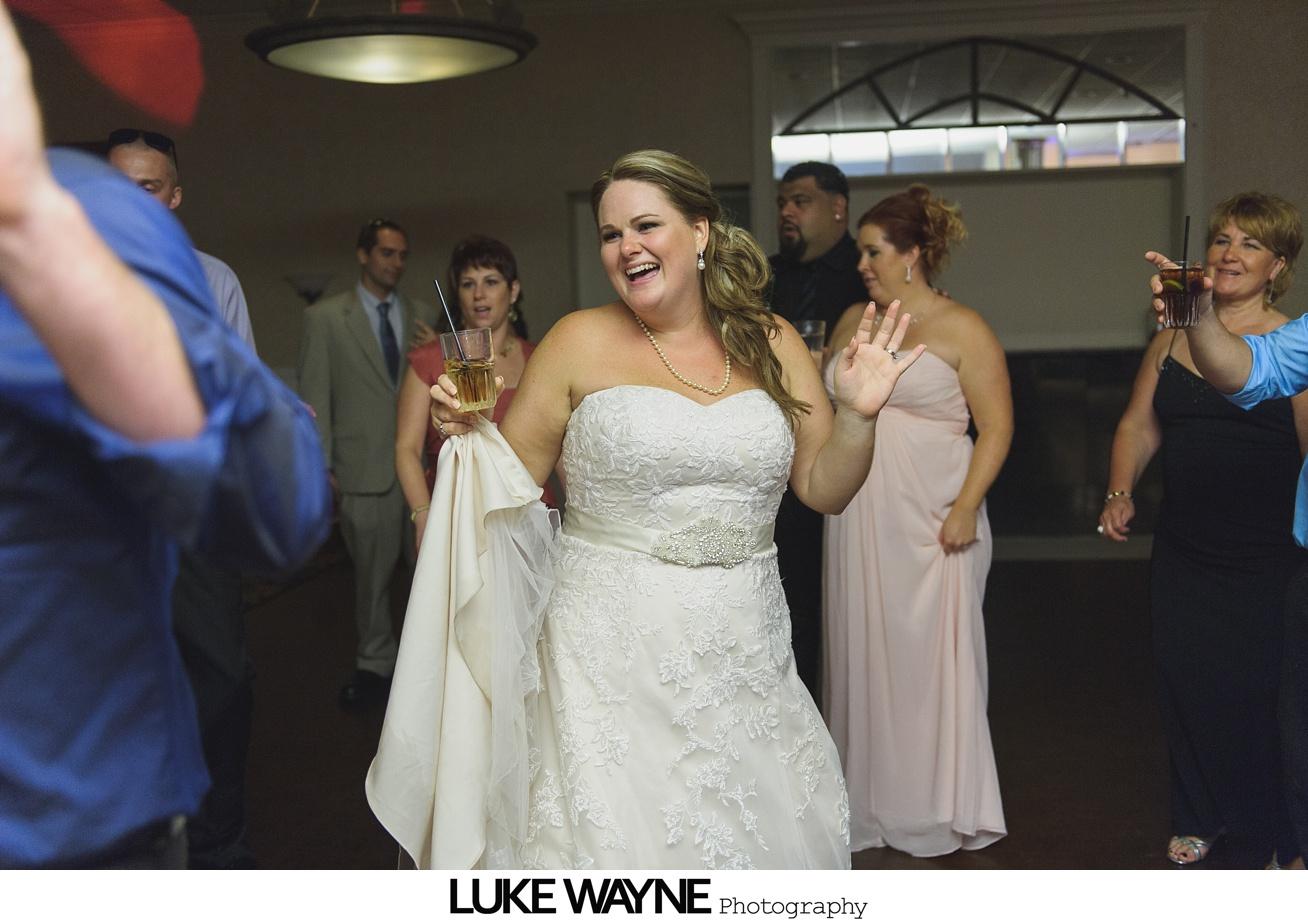 Wickham_Park_Manchester_Wedding_30