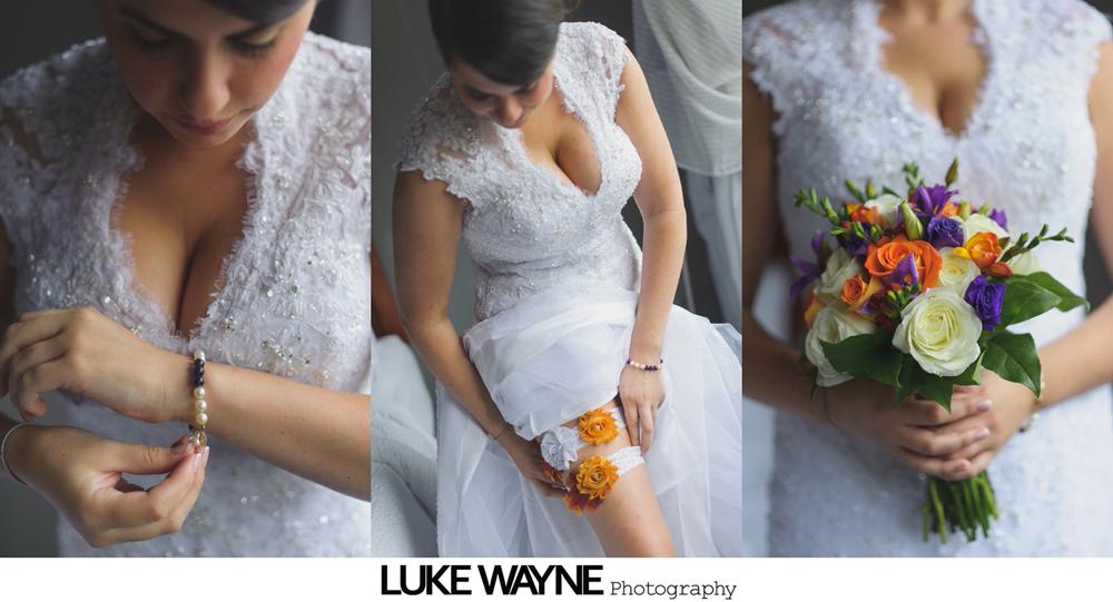 Barns_At_Wesleyan_Hills_Wedding_Photography_07
