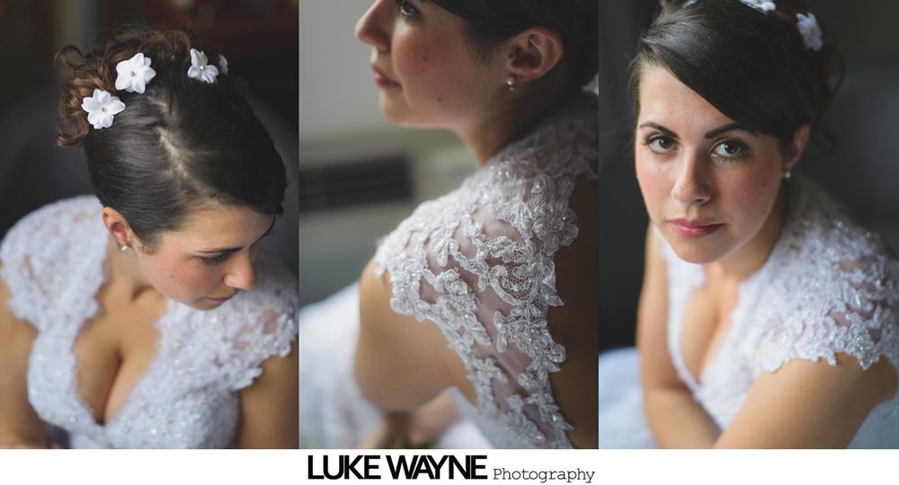 Barns_At_Wesleyan_Hills_Wedding_Photography_08