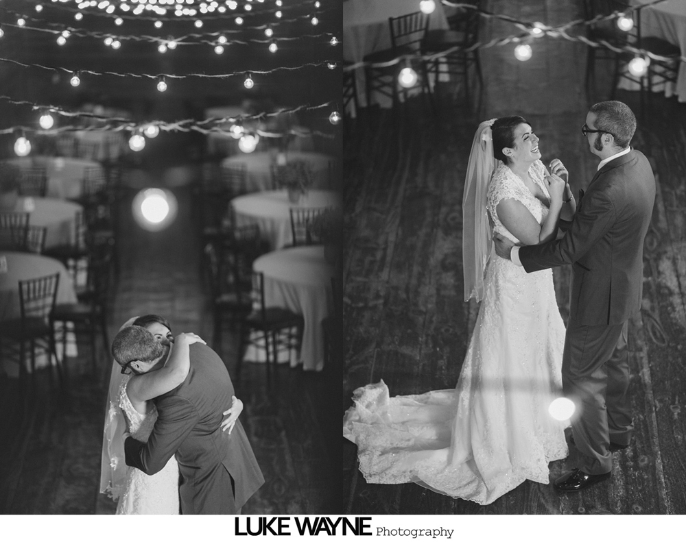 Barns_At_Wesleyan_Hills_Wedding_Photography_12
