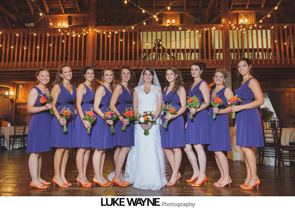 Barns_At_Wesleyan_Hills_Wedding_Photography_14