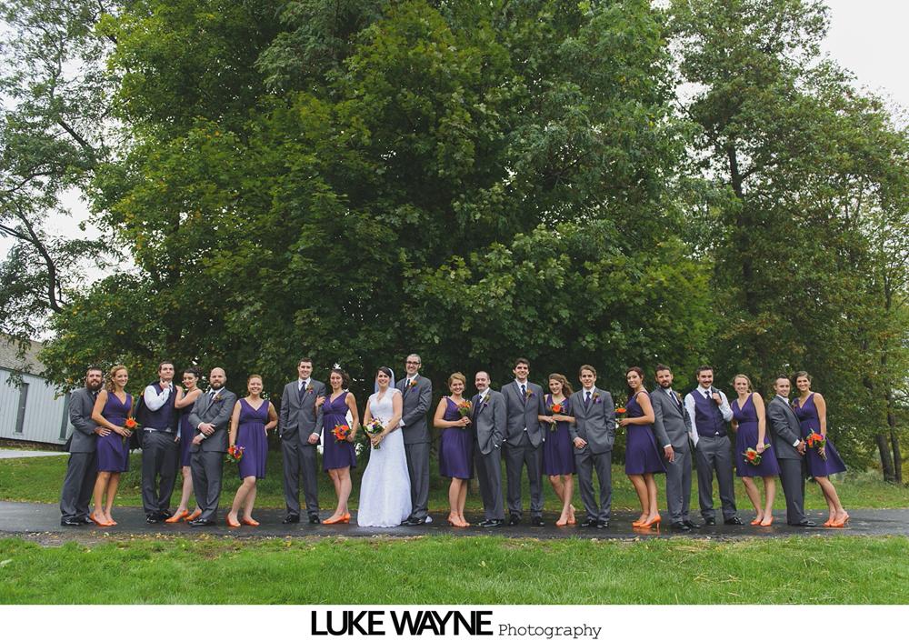 Barns_At_Wesleyan_Hills_Wedding_Photography_16