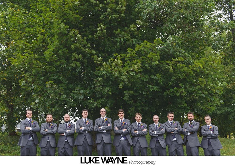 Barns_At_Wesleyan_Hills_Wedding_Photography_17