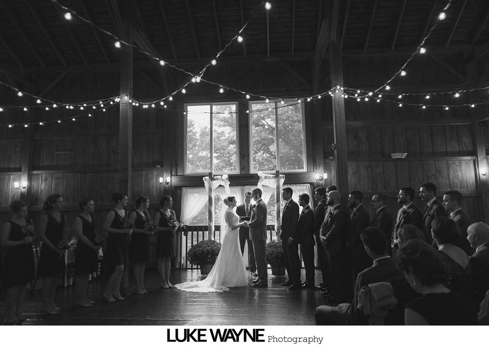 Barns_At_Wesleyan_Hills_Wedding_Photography_21