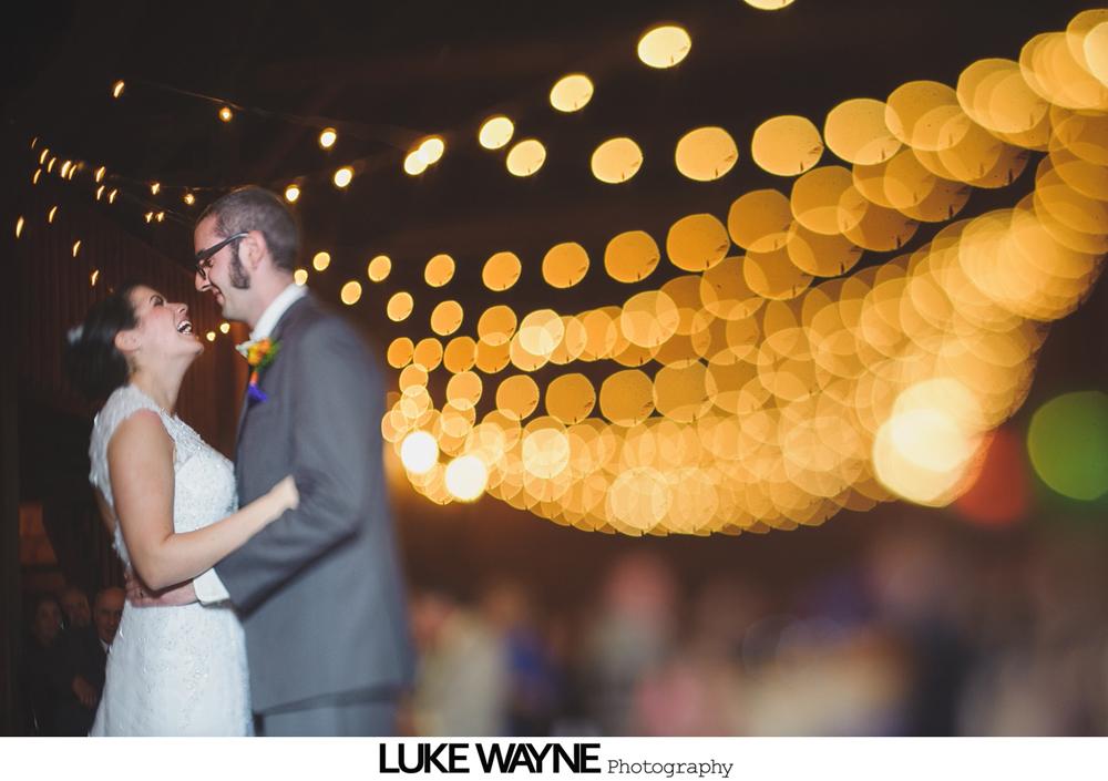Barns_At_Wesleyan_Hills_Wedding_Photography_26