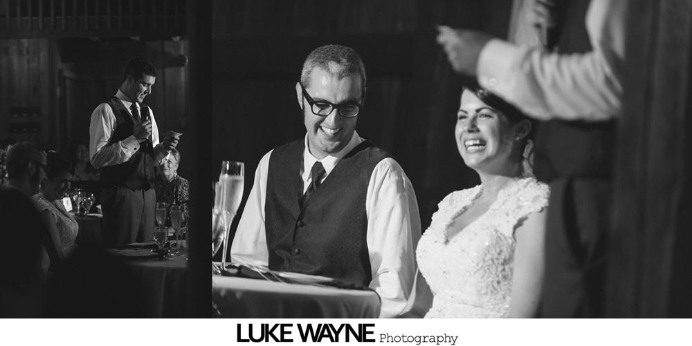 Barns_At_Wesleyan_Hills_Wedding_Photography_28