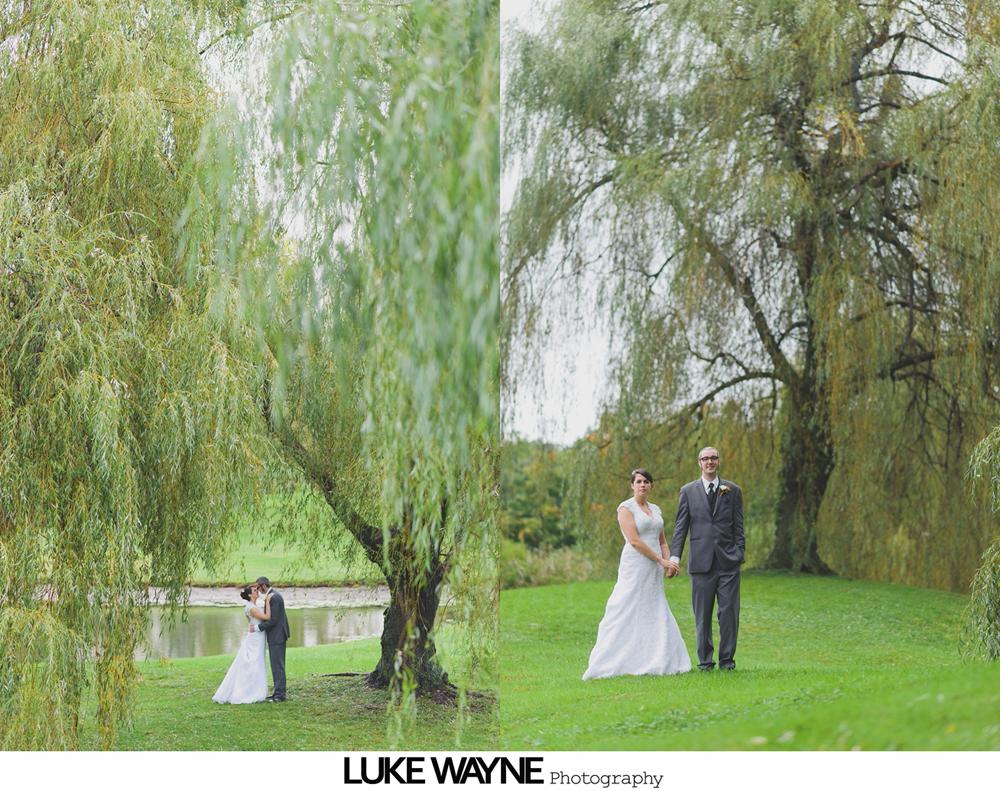 Barns_At_Wesleyan_Hills_Wedding_Photography_30