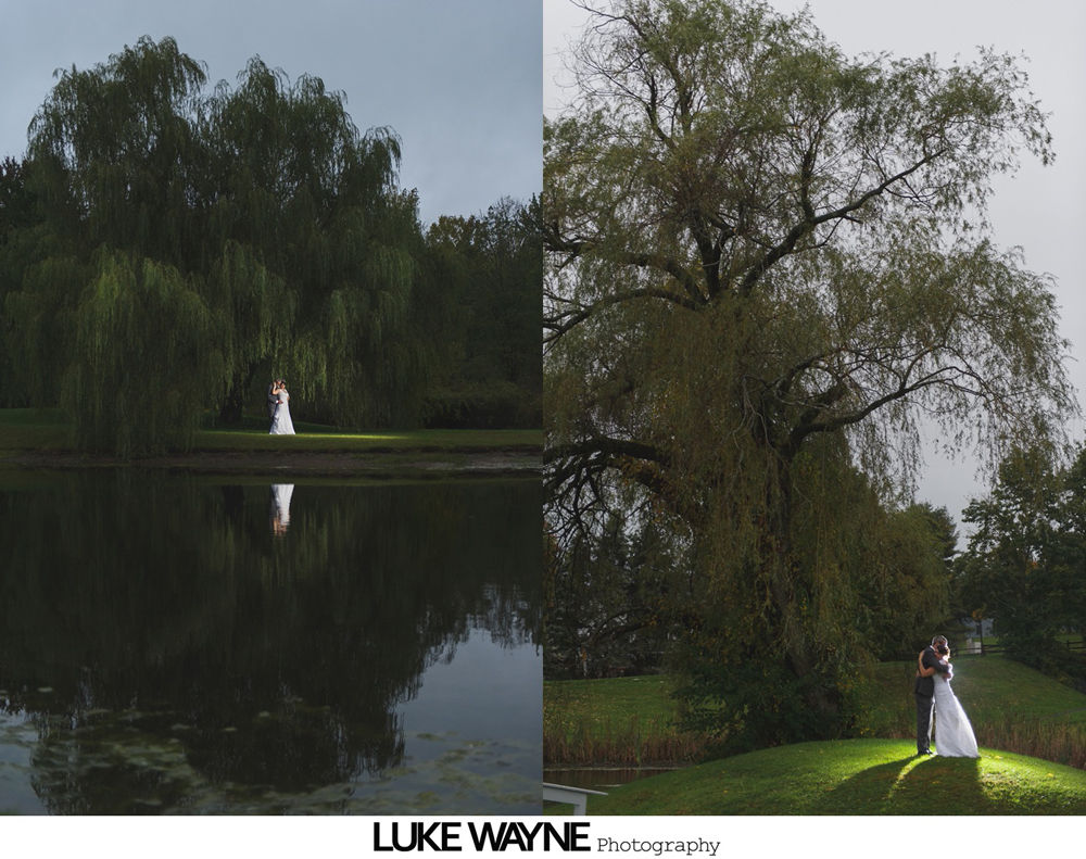Barns_At_Wesleyan_Hills_Wedding_Photography_32