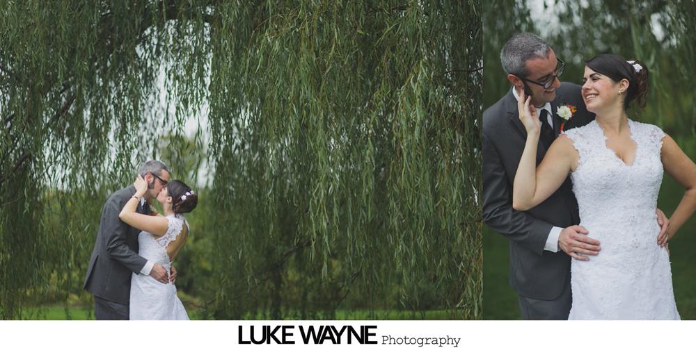 Barns_At_Wesleyan_Hills_Wedding_Photography_33