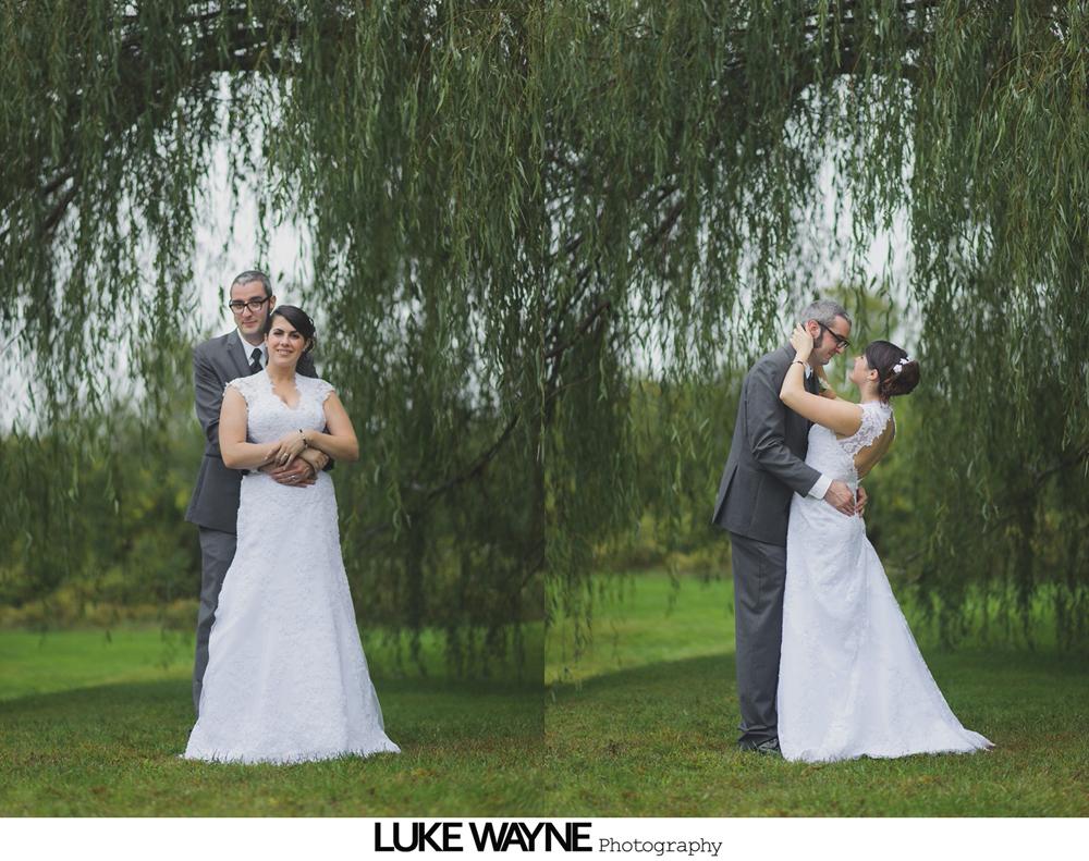 Barns_At_Wesleyan_Hills_Wedding_Photography_34