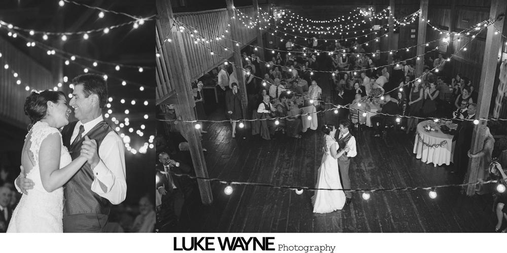 Barns_At_Wesleyan_Hills_Wedding_Photography_36