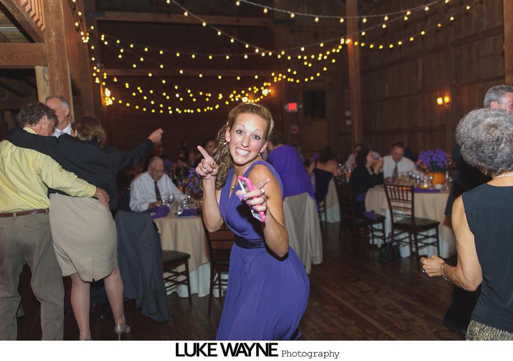 Barns_At_Wesleyan_Hills_Wedding_Photography_41