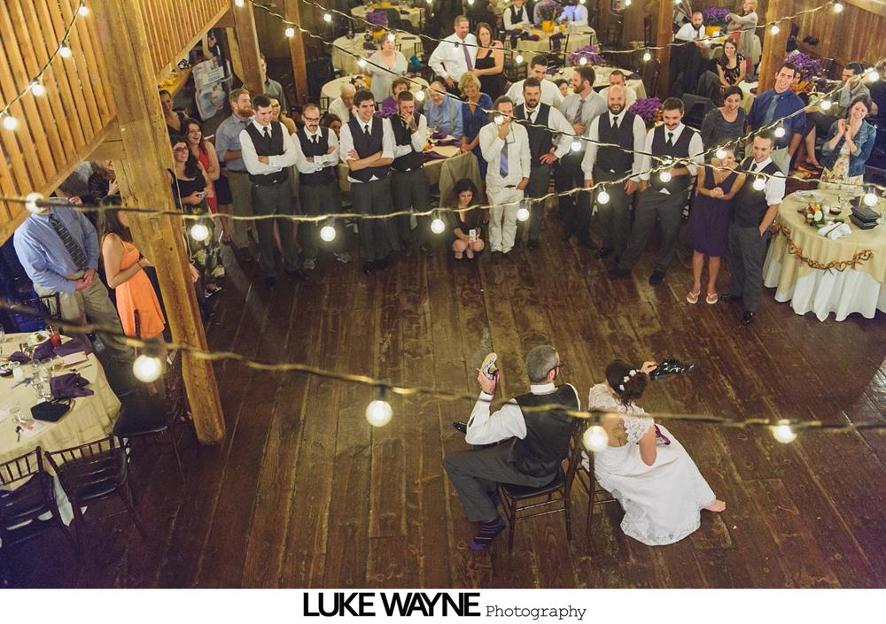 Barns_At_Wesleyan_Hills_Wedding_Photography_42