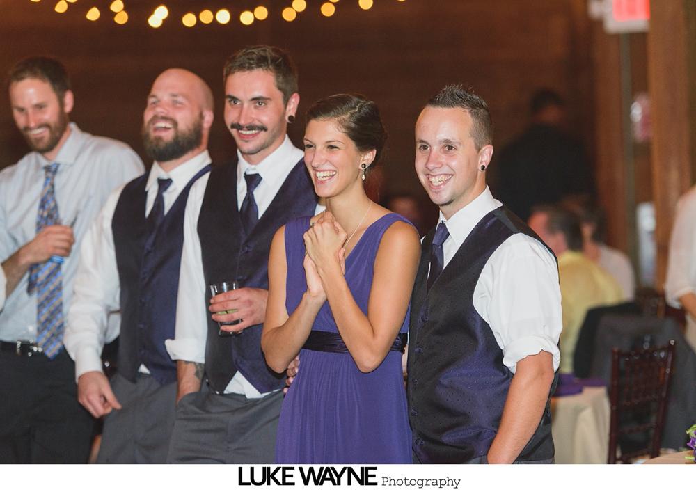 Barns_At_Wesleyan_Hills_Wedding_Photography_43