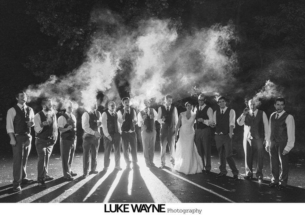 Barns_At_Wesleyan_Hills_Wedding_Photography_44