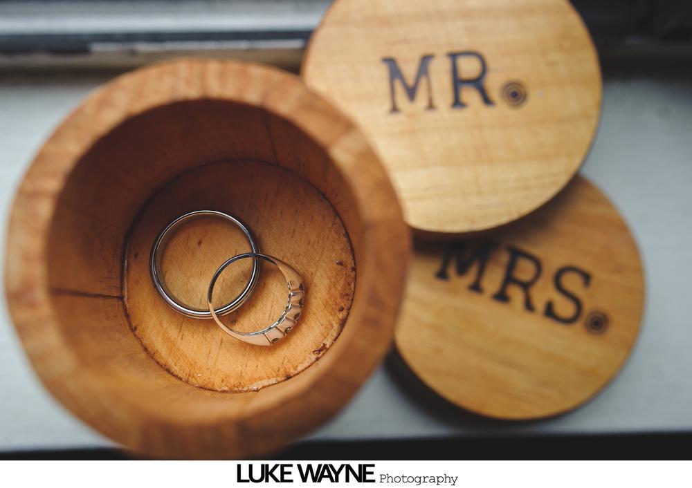 Belle_Terrace_Avon_CT_Connecticut_Wedding_Photography01