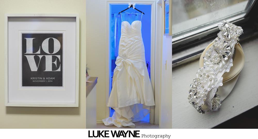 Belle_Terrace_Avon_CT_Connecticut_Wedding_Photography02