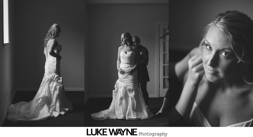 Belle_Terrace_Avon_CT_Connecticut_Wedding_Photography05