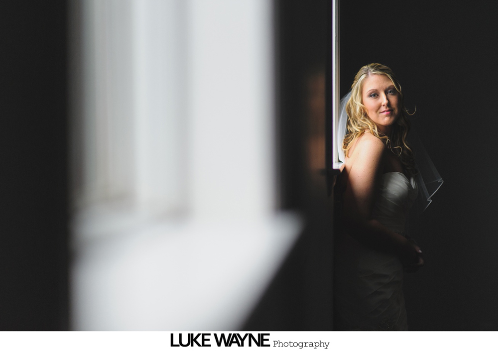 Belle_Terrace_Avon_CT_Connecticut_Wedding_Photography07