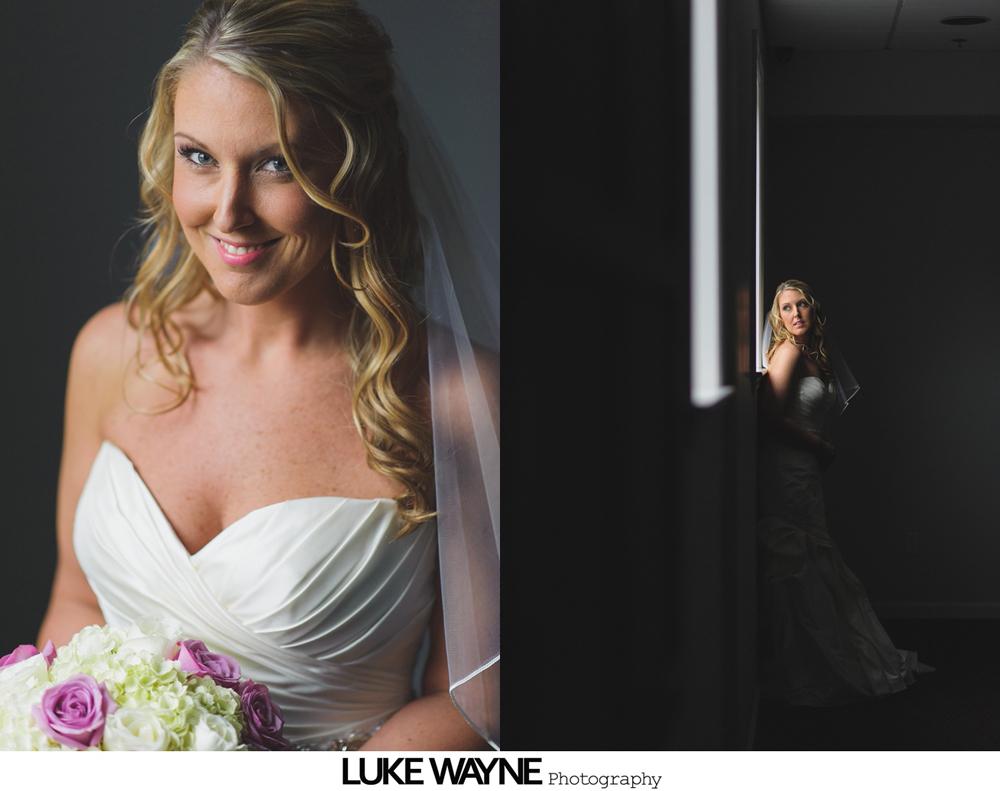 Belle_Terrace_Avon_CT_Connecticut_Wedding_Photography08