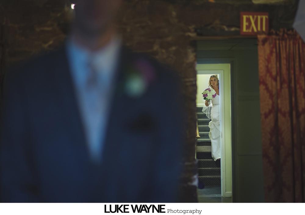 Belle_Terrace_Avon_CT_Connecticut_Wedding_Photography09