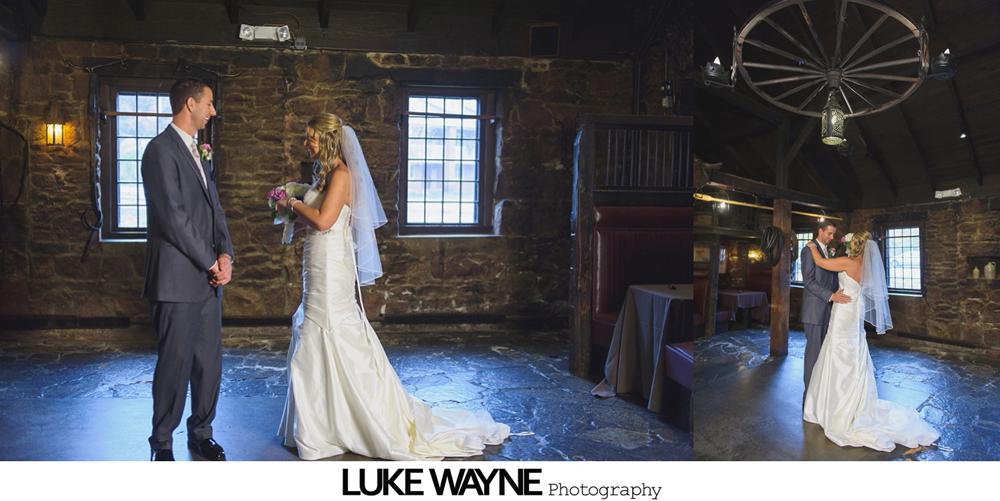 Belle_Terrace_Avon_CT_Connecticut_Wedding_Photography11
