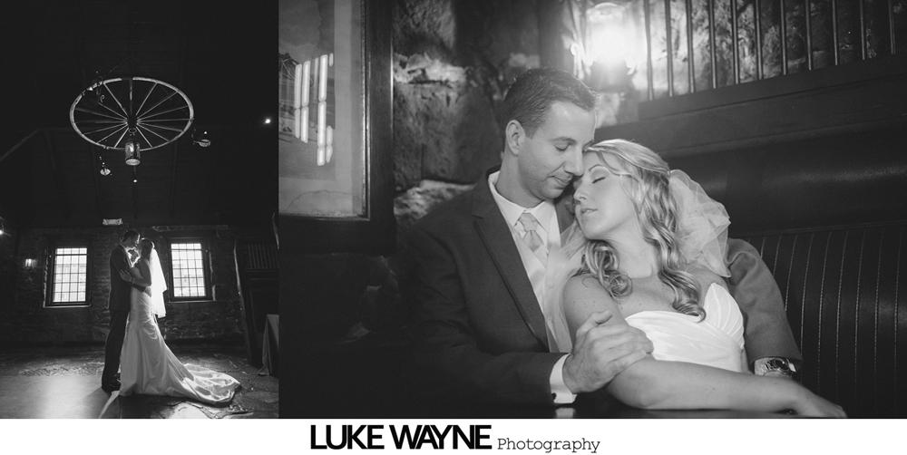 Belle_Terrace_Avon_CT_Connecticut_Wedding_Photography13
