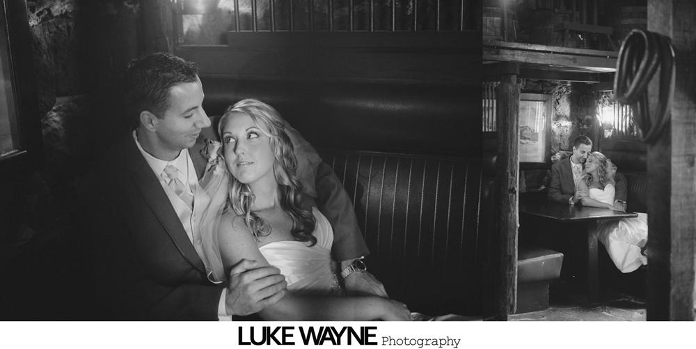 Belle_Terrace_Avon_CT_Connecticut_Wedding_Photography14